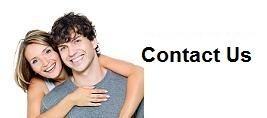 contact_us_button.jpg