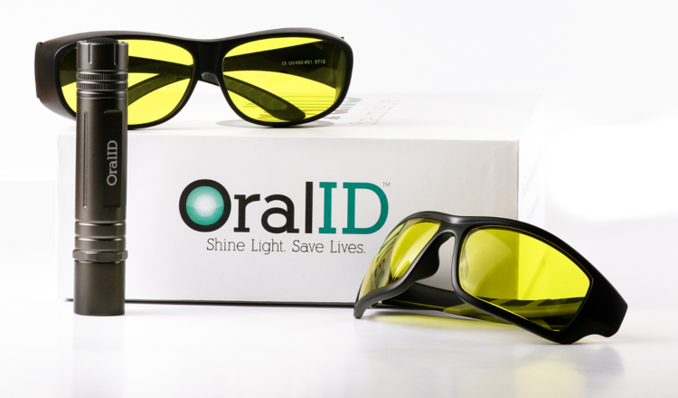 oralid_product_image1__2_.png