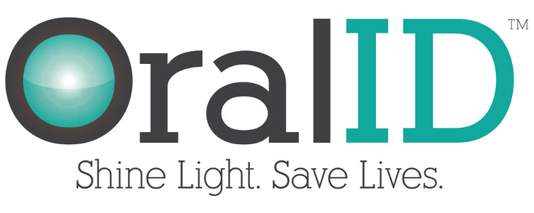 oralidlogofullcolor_for_offices.jpeg