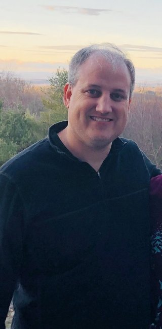 Paul R. Barrett DDS, PA in Reidsville NC