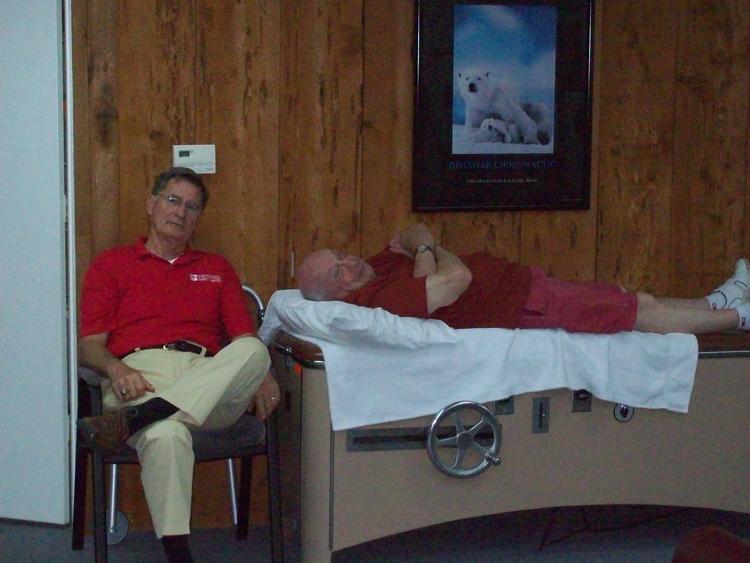 West Palm Beach Chiropractor | West Palm Beach chiropractic Gallery |  FL |