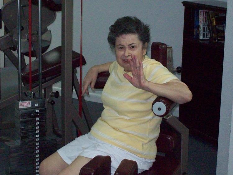 West Palm Beach Chiropractor   West Palm Beach chiropractic Gallery    FL  