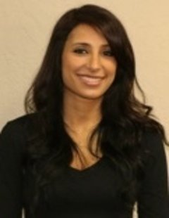 Santa Ana, CA Chiropractor | Santa Ana, CA chiropractic Dr. Hana Hadawar, Doctor of Chiropractic | CA |