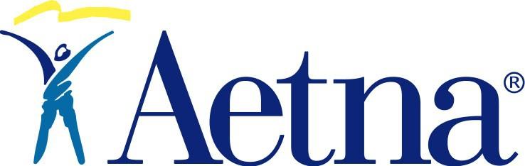 Aetna_Logo.jpeg