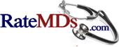 RateMDs_com_logo_sm.png