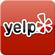 Yelp_100x100_sm.png