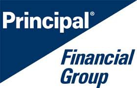 principal_logo.jpg