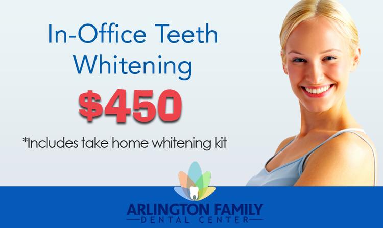 promo_teeth_whitening.png