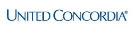 united_concordia.jpg