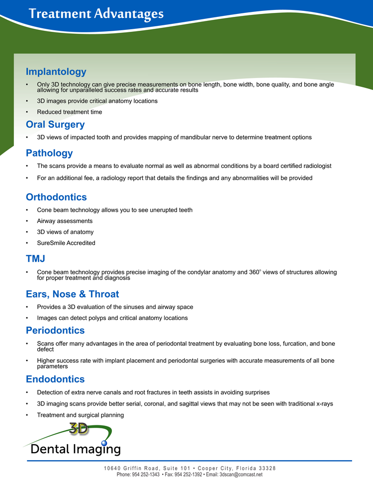 treatment_advantages.png