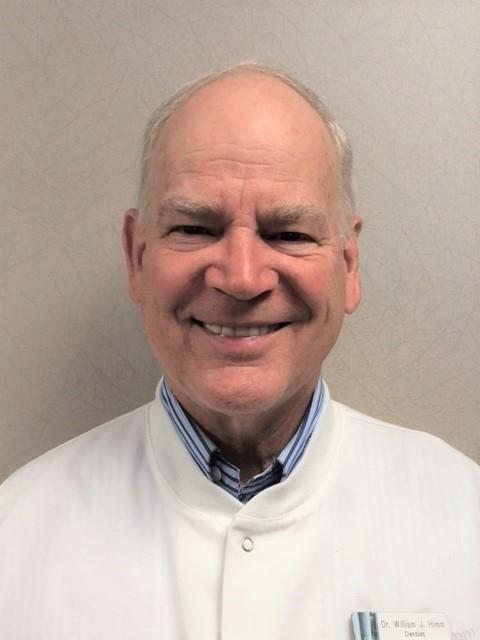 Dr_Bill_crop.JPG