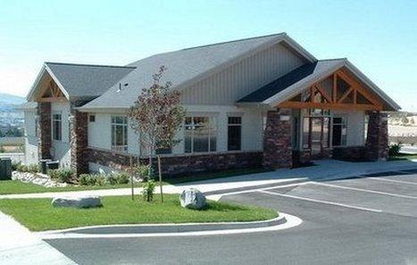 Pocatello Dentist | Dentist in Pocatello