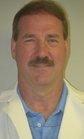 Batavia Chiropractor | Batavia chiropractic Our Doctors |  OH |