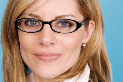 McCalla Optometrist | McCalla Eyewear Education | AL | Cargus Eyecare |