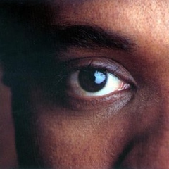 McCalla Optometrist | McCalla Glaucoma | AL | Cargus Eyecare |