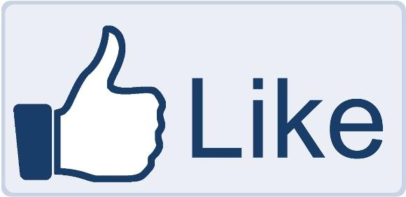 fb_like_button.jpg