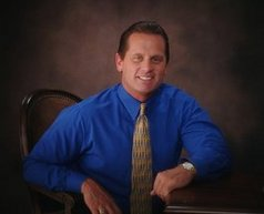 Antioch Chiropractor | Antioch chiropractic Meet The Doctors |  CA |