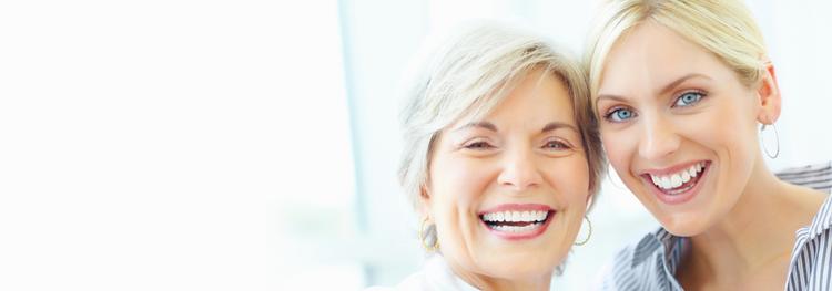 Spokane Dentist | Dentist in Spokane