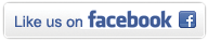 facebook_button.png