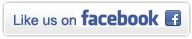 facebook_button.png