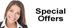 special_offers_button.jpg