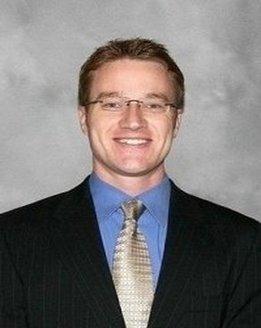 Denver Chiropractor   Denver chiropractic Dr. Blake Cason    NC  