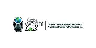 rebuilt_weightloss_logo.jpg