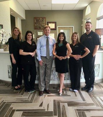 Southlake Dentist | Dentist in Southlake