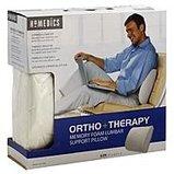 Tamarac Chiropractor | Tamarac chiropractic Pillows |  FL |