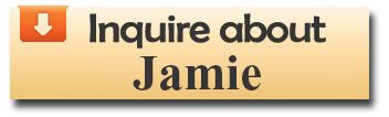 inquire_about_Jamie.png