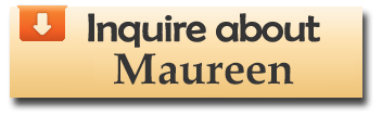 inquire_about_Maureen.png