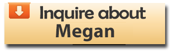 inquire_about_Megan.png