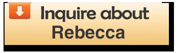 inquire_about_Rebecca.png