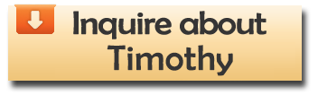 inquire_about_Tim.png