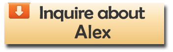 inquire_about_alex.PNG