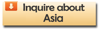 inquire_about_asia.PNG