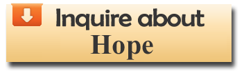 inquire_about_hope.png