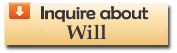 inquire_about_will.png
