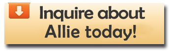 inquire_allie.png