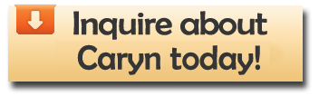 inquire_caryn.png