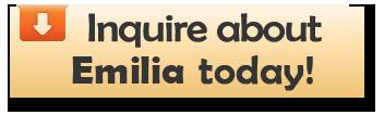 inquire_about_emilia.png