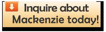 inquire_mackenzie.png