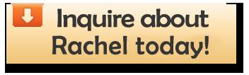 inquire_rachel.png