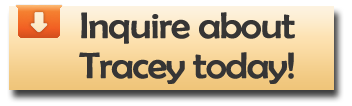 inquire_tracey.png