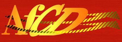 afcd_logo.jpg