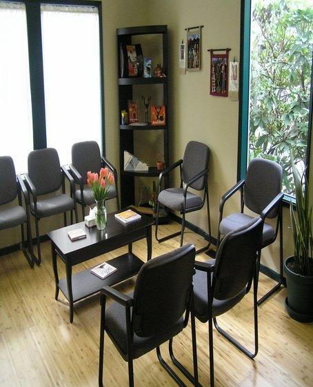 Portland Chiropractor | Portland chiropractic Our Practice |  OR |