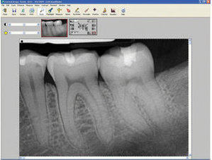 <p>Central WI Endo & Dental Implants</p> in Stevens Point WI