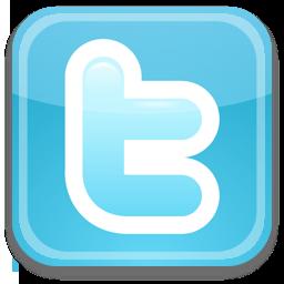 twitter_logo.png