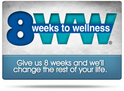 18901 Chiropractor | 18901 chiropractic 8 Weeks to Wellness |  PA |