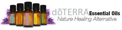 18901 Chiropractor   18901 chiropractic Essential Oils    PA  